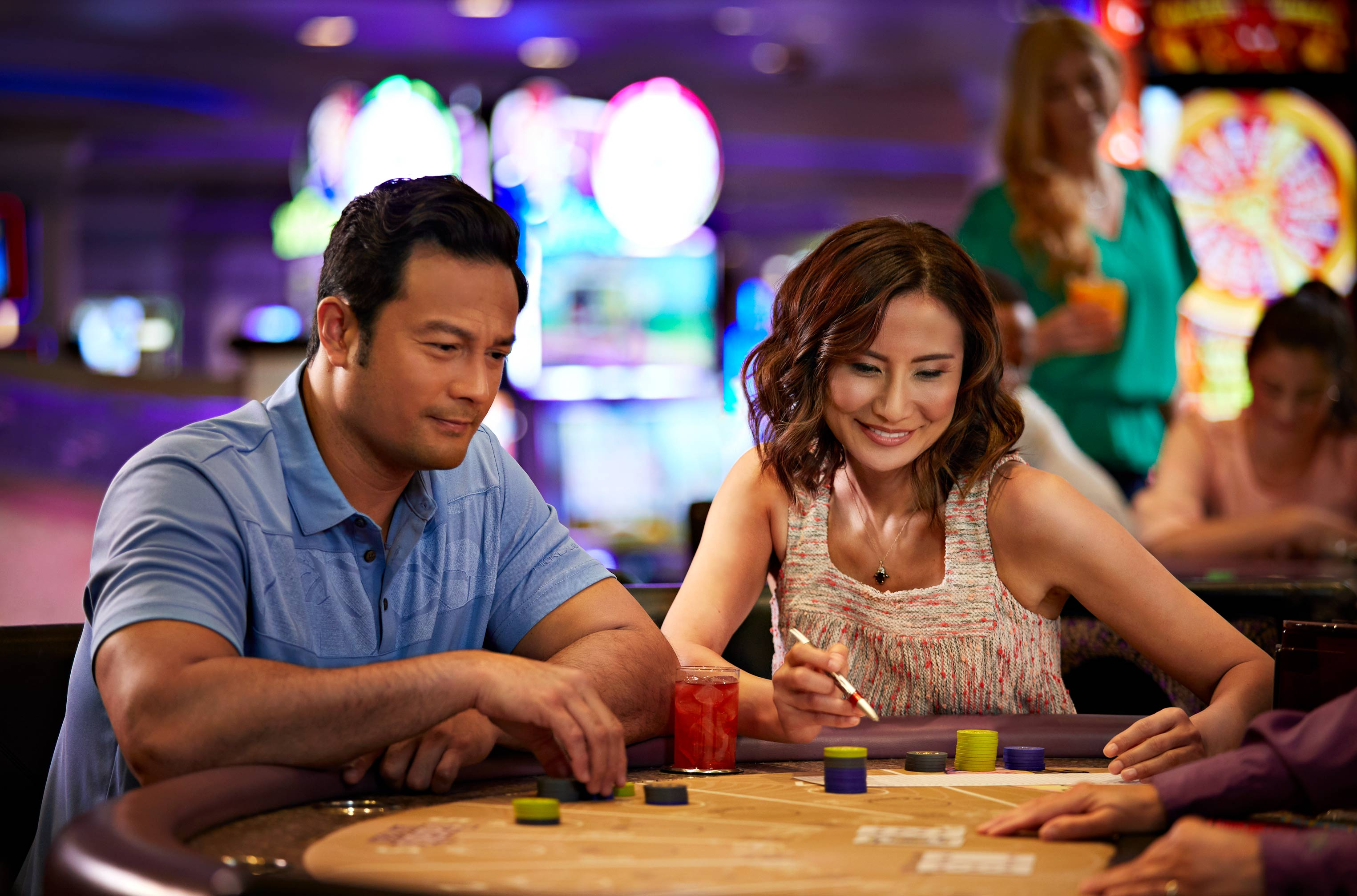 HarrahsCasino_Sh07_1168-copy